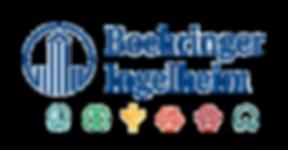 Boehringer-Ingelheim.png