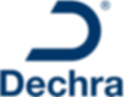 1200px-Dechra_logo.svg.png