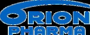 orion-pharma-logo.png