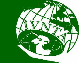 IVNTA_logo_color1.png