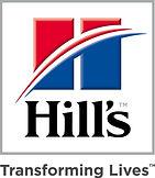 Hills_TransformingLives_Logo__.jpg