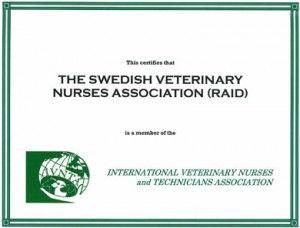 IVNTA-certifikat1-300x228.jpg