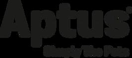 Aptus_logoslogan_black-300x133.png