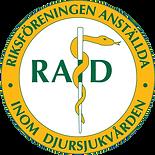 raid tansparant logga.png