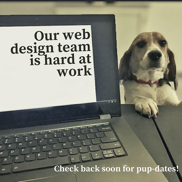 pup-dates.png
