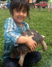 little girl with rosie.jpg