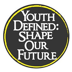 Youth Defined: Shape Our Future.jpg