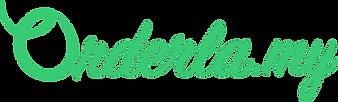 orderla-logo.png