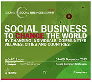 Global-Social-Business-Summit-2013-Flyer