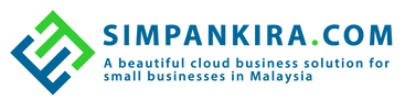 sk-horizontal-logo.png