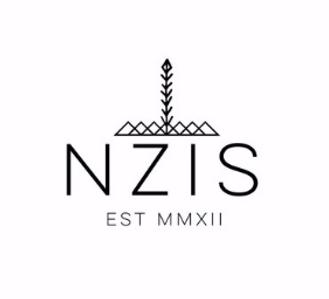 NZIS LOGO.png