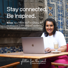 Stay connected. Be inspired. (1).png