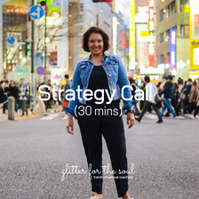 Book Your Strategy Call