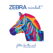 Click the link below to learn more about the Zebra mindset.