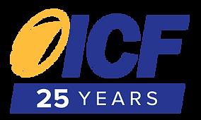 ICF_25Years coaching