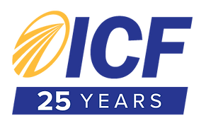ICF_25Years coaching