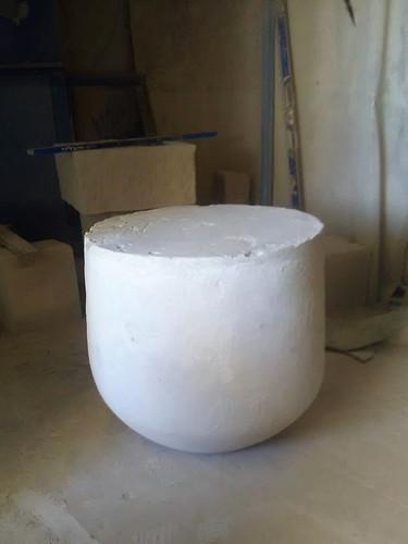 Basin Stone Prep 3.jpg