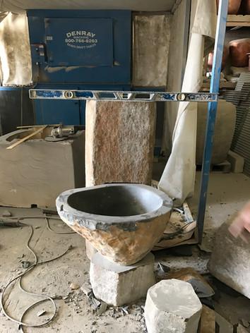 Fountain Preparation 1.JPG