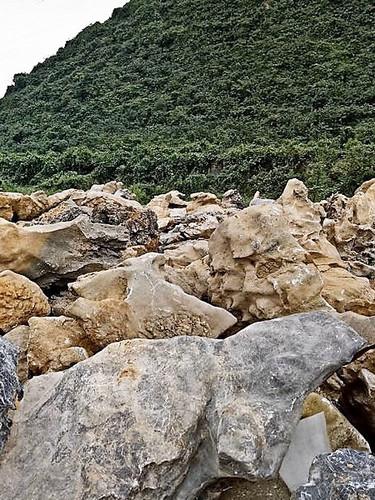 North Vietnam quarry stone.jpg
