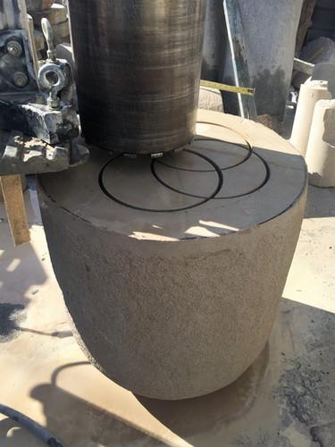 Basin Stone Prep 4.JPG