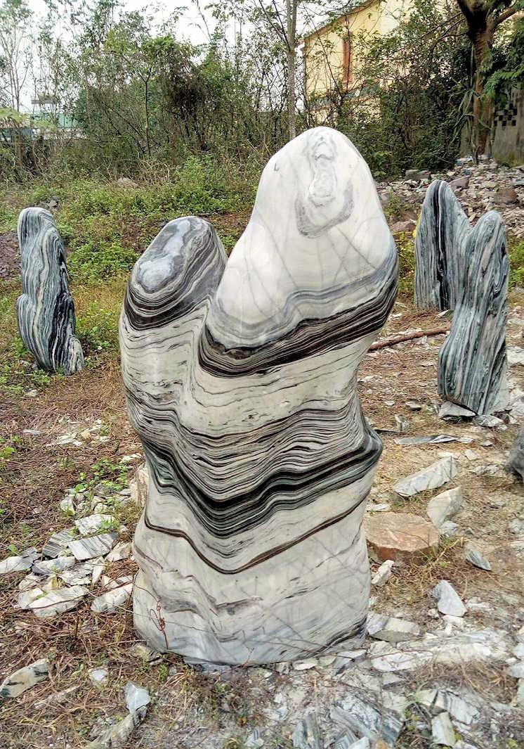 marble sculpture 2.jpg
