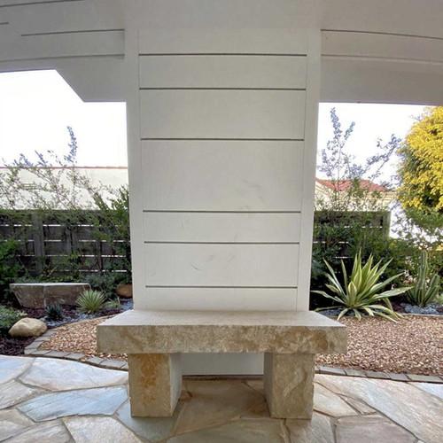 Texas limestone bench.jpg