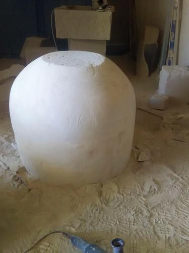 Basin Stone Prep 2.JPG