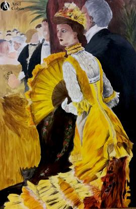 02-שמלה צהובה.jpg