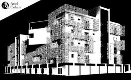 03-בניין מגורים.jpg