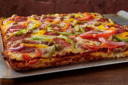 Supreme Pizza-095.jpg