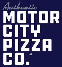MCPco_Logo_Main_new.png
