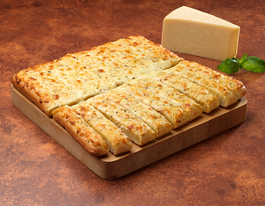 Breadsticks-Cut.png