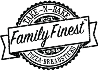 FamilyFinestLogo_New.png