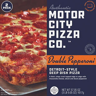 CostCo-DoublePepp-2Pack copy copy.jpg