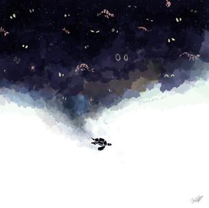 indie turtle upload.jpg