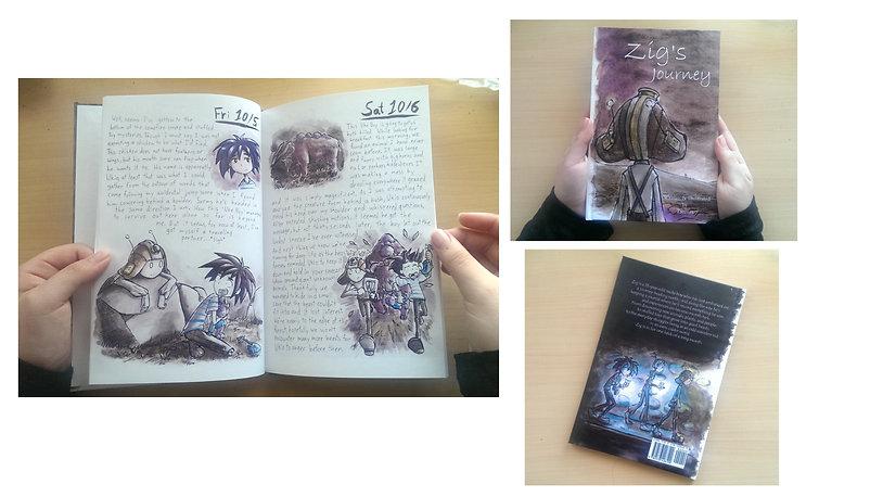 Sample Book pics.jpg