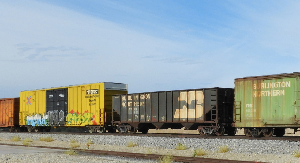 12 CTRN 303 w Scottys Tbox Terence Boardman.JPG