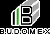Budomex logo