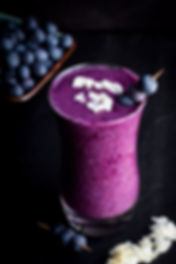 Blueberry-Coconut-Smoothie5.jpg