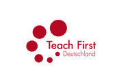 TFD_Logo.png