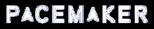 Logo_weiß_freigestellt.png