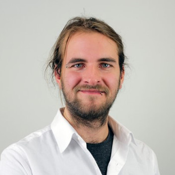Lars Grygosch