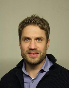 Christian Schmahl