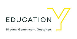 education-y-logo-4c-kopie-768x391-1.jpg