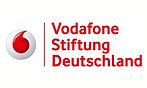 vodafone-stiftung-deutschland.jpg