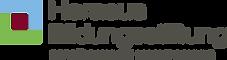heraeus-logo-header-ret.png
