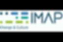 IMAP-Logo.png