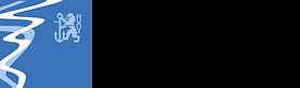 Logo_Düsseldorf.svg.png