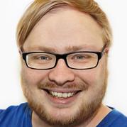 Matthias Kostrzewa