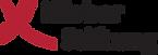 1200px-Logo_Körber_Stiftung_rgb.svg.png